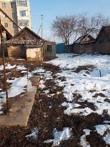 продам дом в токмаке в Кыргызстан: Продам Дом 100 кв. м, 3 комнаты
