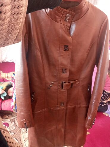 Новый суртюк можно надевать как пиджак отдам за 4000сом