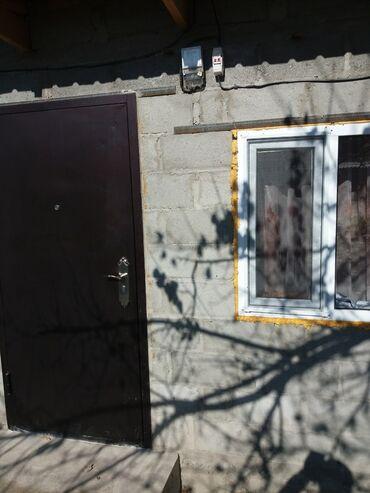 Долгосрочно - Кыргызстан: Сдам в аренду Дома от собственника Долгосрочно: 20 кв. м, 1 комната