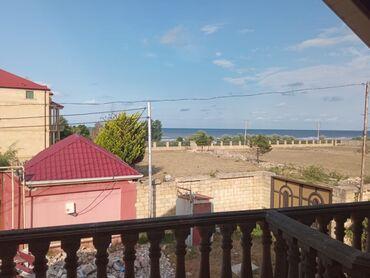 hovuz satılır in Azərbaycan | HOVUZLAR: 200 kv. m, 3 otaqlı, Kombi, Hovuz, Kürsülü
