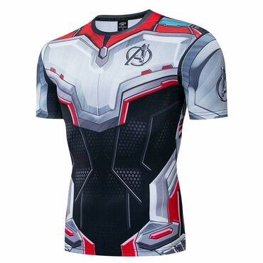 1500din Sportska majica Vel XL (bez problema L i 2XL)