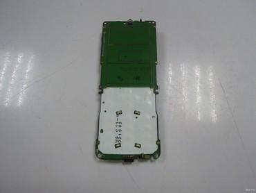 Nokia 6300 satin alin - Azərbaycan: Nokia 6300 platasidi Gencededi