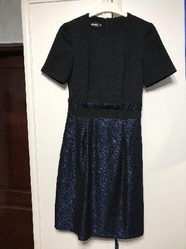 туники со штанами в Кыргызстан: Платье Вечернее Постоянная M