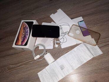 срочно нужны деньги в долг бишкек в Кыргызстан: IPhone XS GOLD  Продаю XS в исключительном состоянии. Не Кореец, заказ