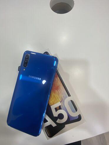 Samsung A50 | 64 GB