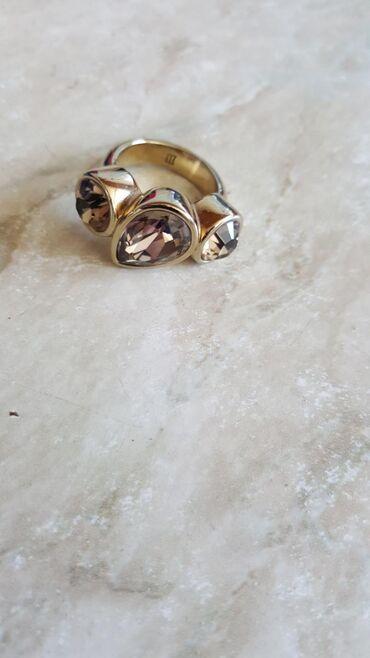 Ostalo   Krusevac: Prsten