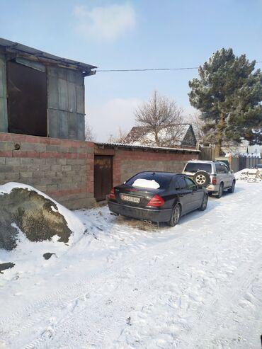 сетка для строительства в Кыргызстан: Продам 16 соток Строительство от собственника