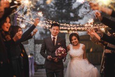 Профессиональный фотограф. свадебный, в Бишкек