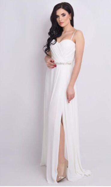 Свадебное платье  В идеальном состоянии  Живые фото прилагаются