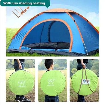 палатки бишкек in Кыргызстан | ПАЛАТКИ: Палатка купить бишкек палатка купить +бесплатная доставка по