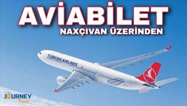 - Azərbaycan: Turizm | Aviabiletlər
