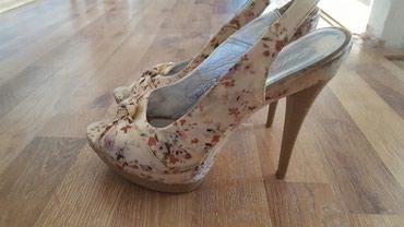 Ostala ženska obuća - Vrbas