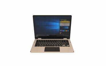 ноутбук сенсорный в Кыргызстан: Продаю laptop фирмы Life. Модель Zed Note prime. 11.6 FHD