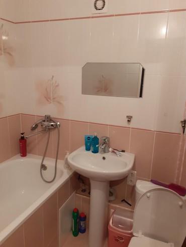 район восток 5 в Кыргызстан: Сдается квартира: 1 комната, 34 кв. м, Бишкек
