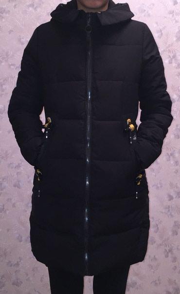 Курточки почти новые, размеры s,l по 300-800 в Токмак