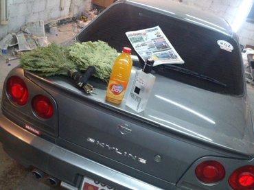 куплю авто до 100000 можно аварийное под восстановление в Бишкек