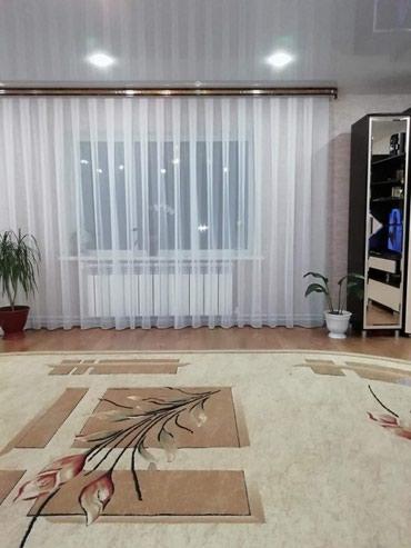 1-2-3-4 - ком квартиры Посуточно. В Новом в Бишкек