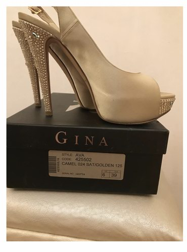 1e958f9d80 Παπούτσια γυναικεία prada no. 36 for 30 EUR in Αθήνα  Γυναικεία είδη ...