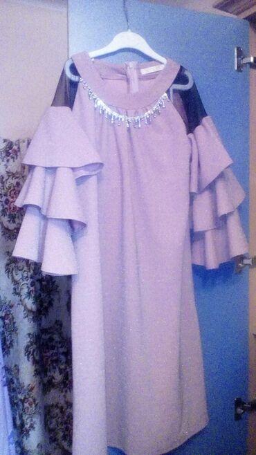Платье кофта на девочку 12 лет,в хорошем состоянии