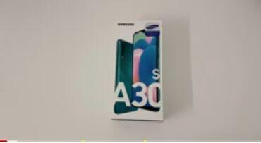 A30 qiymeti irsad - Azərbaycan: İşlənmiş Samsung A300 32 GB qara