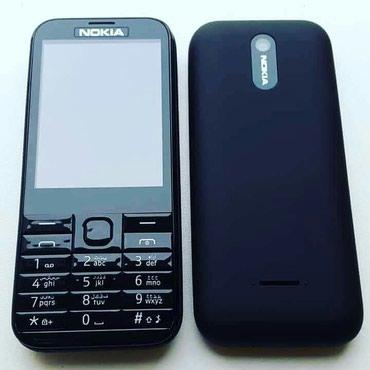 nokia-music в Азербайджан: Yeni model telefonlar Artiq satışda    ENDİRİMDƏ   ✔ 45 AZN ✔  TƏZƏ,K