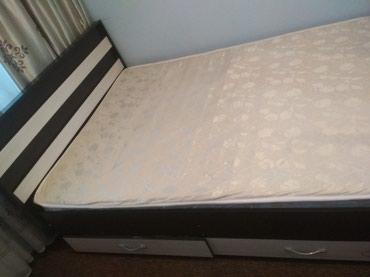 Продается двухспальный диван  ,в в Бишкек