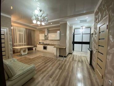 Продается квартира: Моссовет, 3 комнаты, 89 кв. м