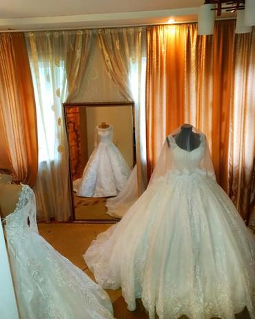 platja dlja 9 10 let в Кыргызстан: Свадебные платья оптом продажа словами не передать какие прекрасные