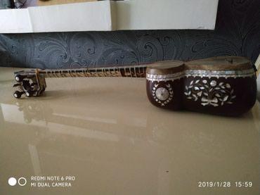 afcarka balalari satilir - Azərbaycan: Tar satilir qiymeyi 5000 azn