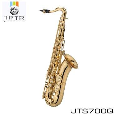 Другие музыкальные инструменты в Кыргызстан: Саксафон:Jupiter JTS700QТехнические характеристики тенор саксафона