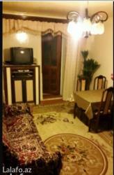 Astara şəhərində Astara şeher azerbaycan kucesi 106 ev15 de yerleşen 110kv ev təcili