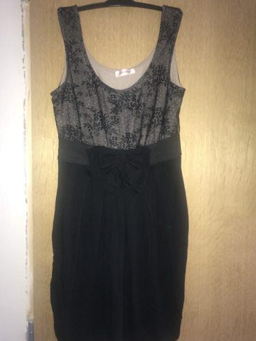 Orsay haljina, nova, nikad je nisam nosila, stoji mi u ormaru. Prelepo - Leskovac