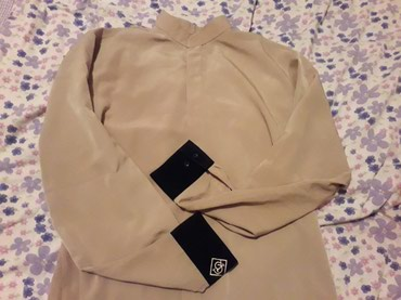 Мужские рубашки.Размер в Бишкек