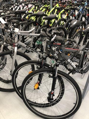 велосипед-3-в-1 в Кыргызстан: Велосипеды R12 от 2800сом,R20от 3800 сомR26 от 00сом