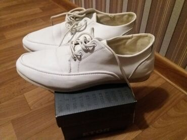 brand in trend в Кыргызстан: Brand mixxСостояние хорошее#туфли#бутсы#кроссовки#мужская обувь#обувь