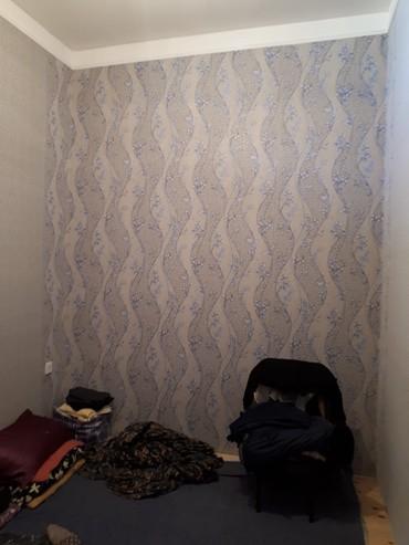 Bakı şəhərində Q( Elan nomre 402 )Foto shekillerde gorduyunuz bu heyet evinden bashqa
