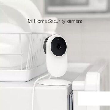 İstifadəçinin bütün elanları  ◇Xiaomi Mi Home Security Camera 1080P ◇O