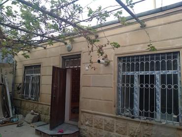 2 otaqlı evlər satış - Azərbaycan: Satış Evlər vasitəçidən: 90 kv. m, 3 otaqlı