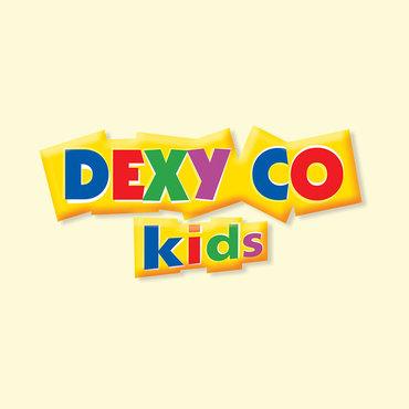Vaučer od 3.000 dinara za Dexy Co (Kao novo - nekorišćeno)Promo kod se