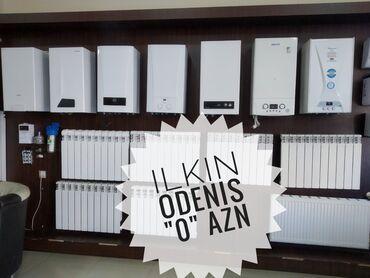 arenda masinlar ilkin odenissiz в Азербайджан: KOMBi KOMBi ve butun aksesuarlar ILKIN ODENISSIZ KREDITLE
