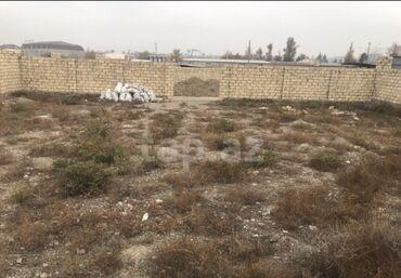 Darvazalar iwmiw - Azərbaycan: Satılır 2 sot Tikinti mülkiyyətçidən