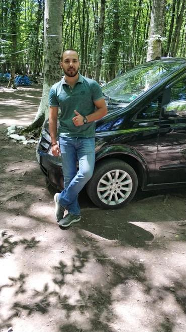 Mercedes-Benz Vito 2012 | 236148 km