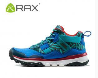 Фирменные кроссовки RAX ! 36 размер ! унисекс в Бишкек
