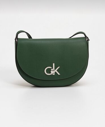KOD: 2669 Calvin Klein, 30% endirimlə
