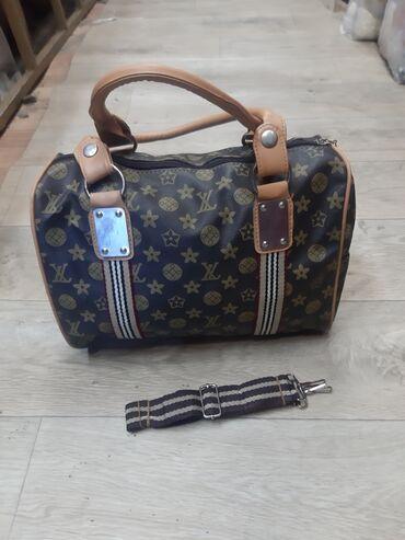 Продаю брендовые сумки производитель Китай Гуанчжоу Качество супер