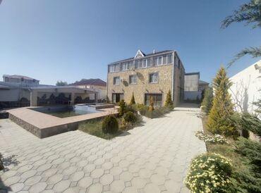 icare ofisler - Azərbaycan: Kirayə Evlər Uzunmüddətli: 400 kv. m, 4 otaqlı