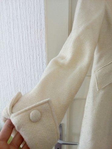 Lep mantil, velicina s - Loznica - slika 2