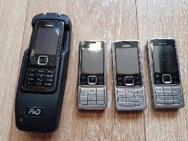 смартфон xiaomi redmi note 3 в Кыргызстан: Продаю телефоны разные!!! Nokia, Motorola, Sony Ericsson, Samsung