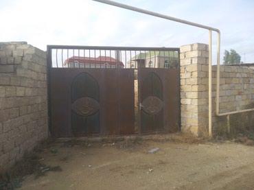 Bakı şəhərində Hovsanda sot torpaq sahesi kupcali sotu 5000 azn