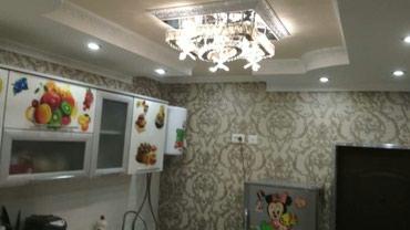 Отделочные работы:Ремонт ремонт евро в Бишкек